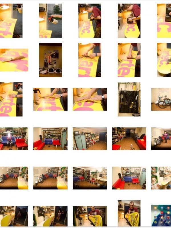 post-7868-0-01656200-1408089646_thumb.jp