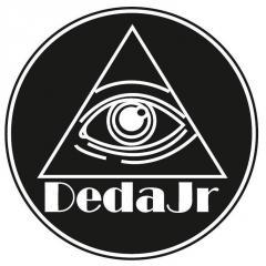 DedaJr