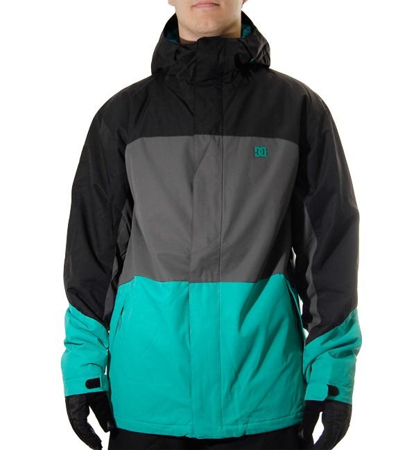 dc-amo-black-shadow-snowboard-jacket.jpg