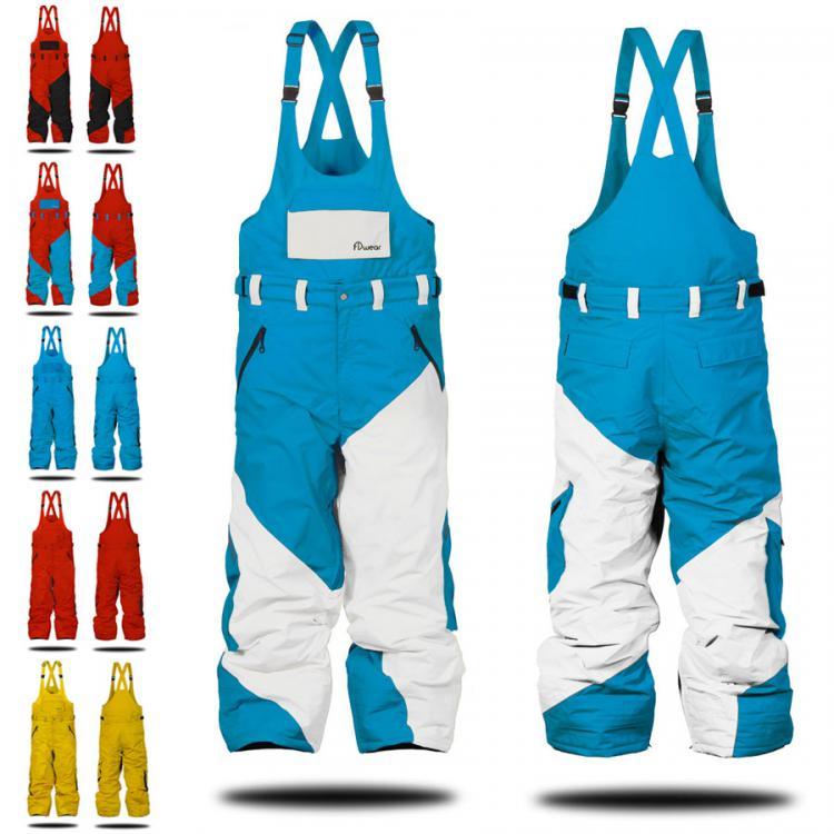 Virtika-V3-pants-blue-white.thumb.jpg.73d3794f4d984270edeb636b0a844579.jpg