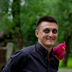 Alexandr Shelest