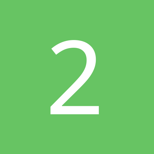2@ssIN