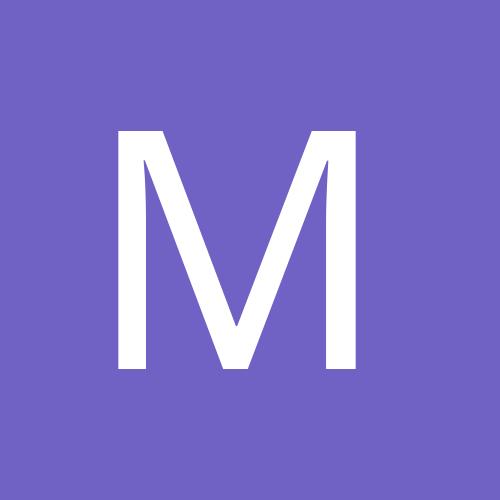 Маунтинборд