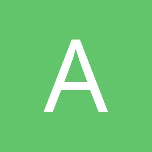 alpoli