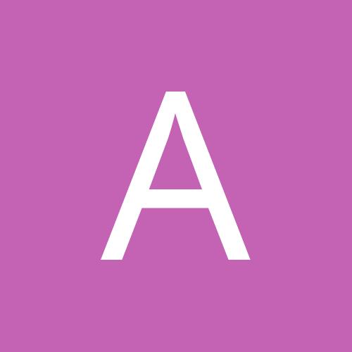 Aurora_win