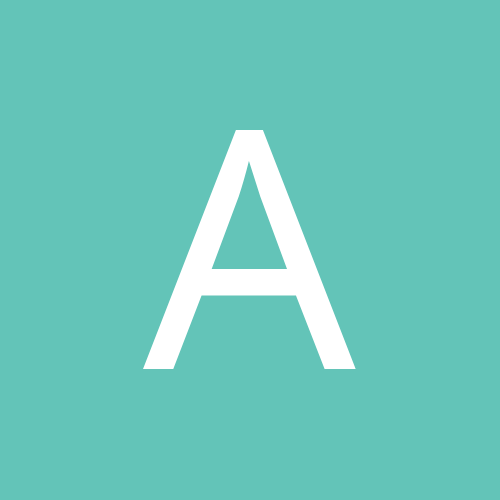 Anton_e36