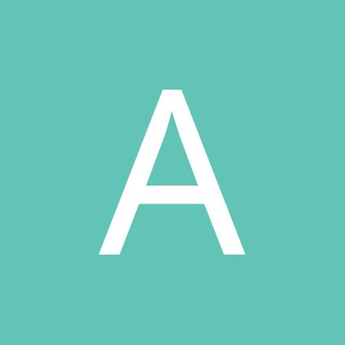 anast8989