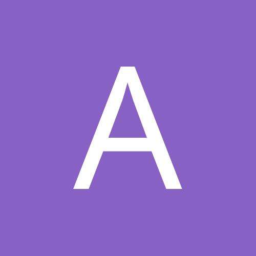 andrey_p