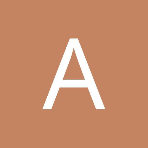 artur_timo