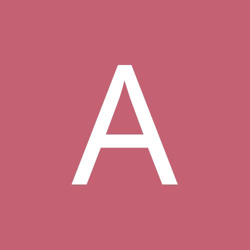 Anatoli4