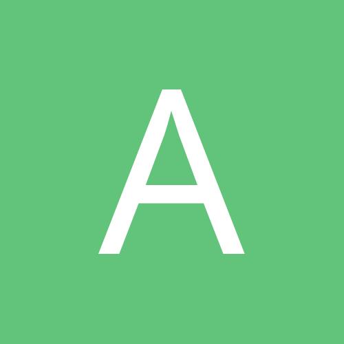 Artacs