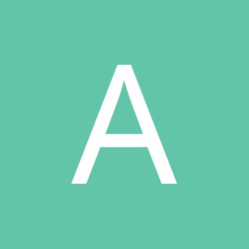 adamov_d