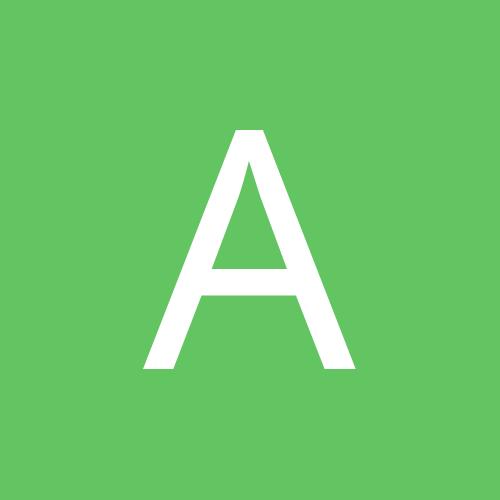 AN-ton