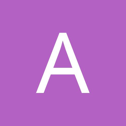 arheya