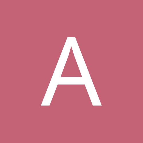 AmiD_T