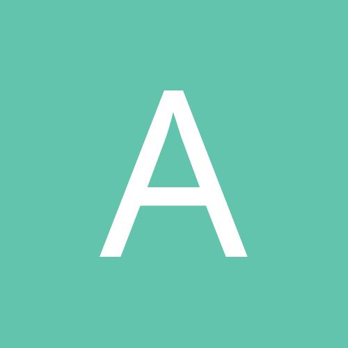 asfer