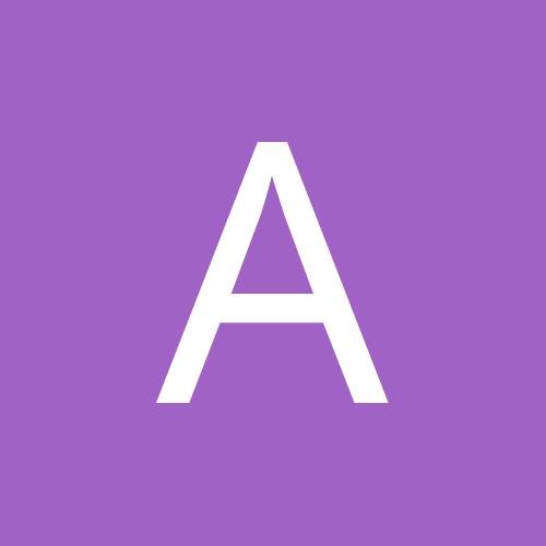 Antixol