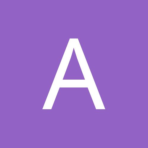 arillion