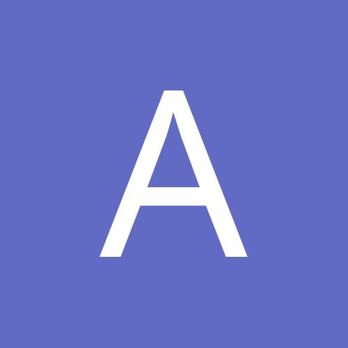 Aleks_ander