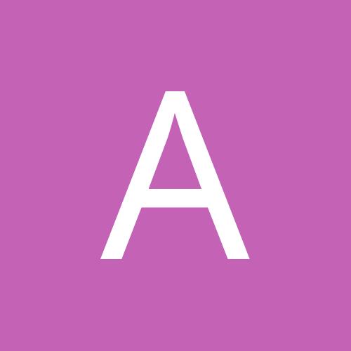 Annatolka