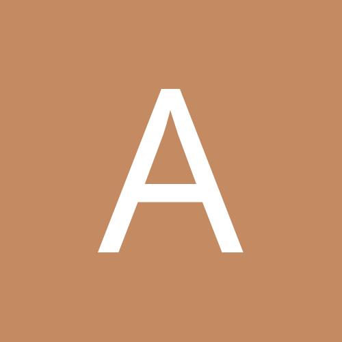 Arthes