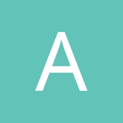 alterboard