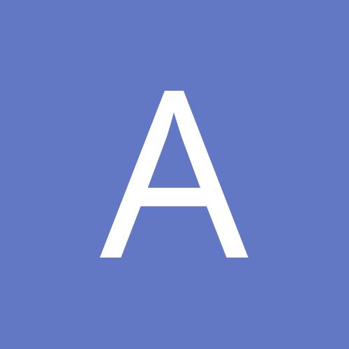 a_u_a