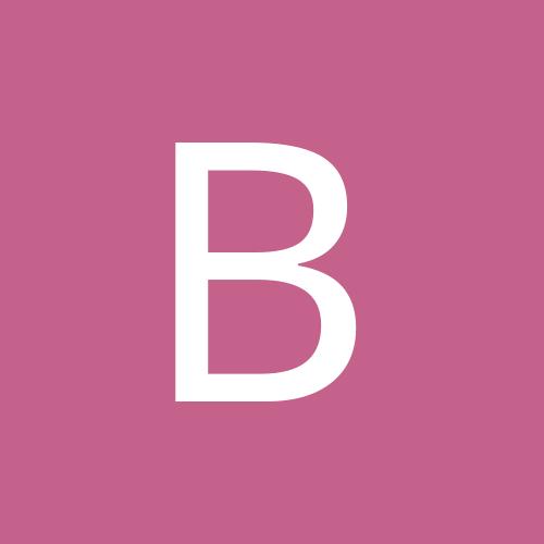 b_romik