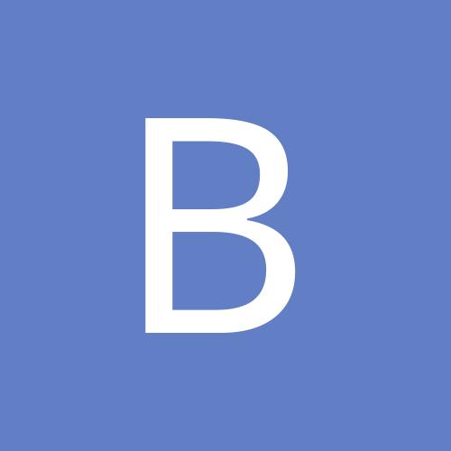 behemoth_kat
