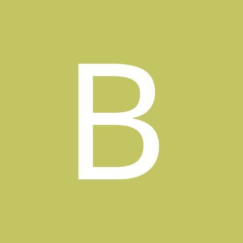 buxta_baraxta