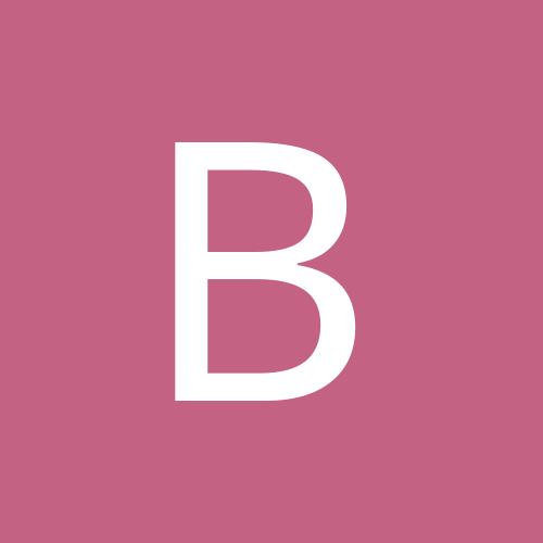bl_bl