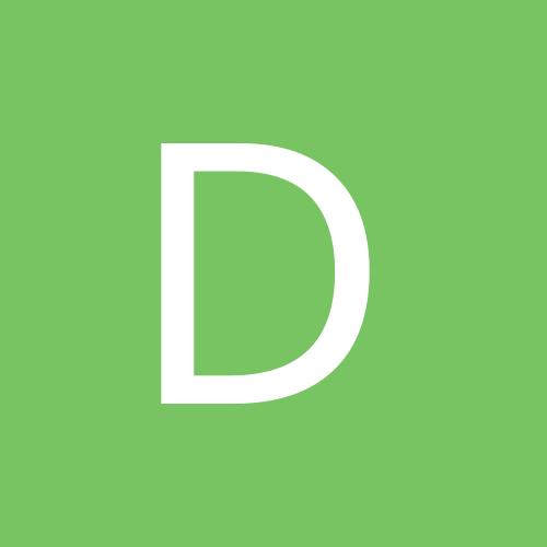 demlife