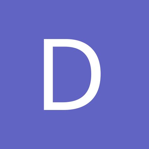 DinEm