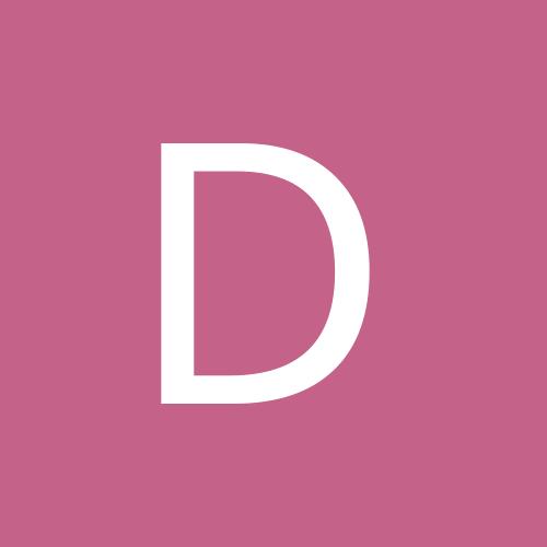 D1monUA