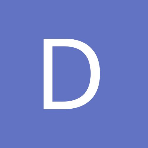 DCrunch