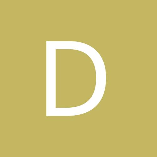 Dr_Dedoverde