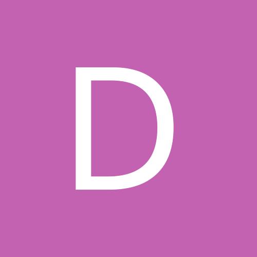 Daibla