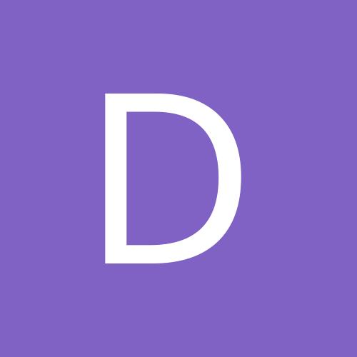 Daswer