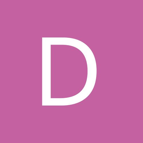 dneprwear