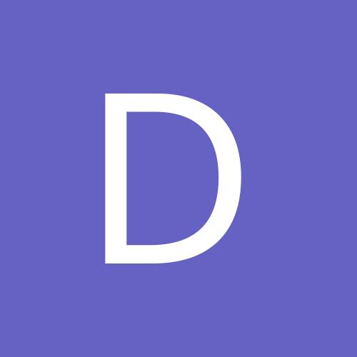 Dmitrius