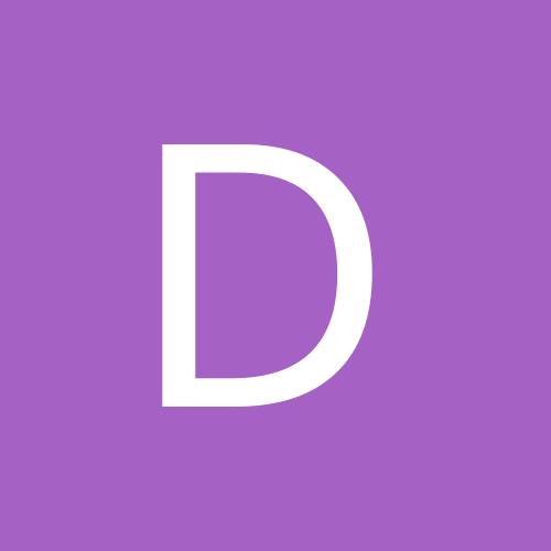 Denis911