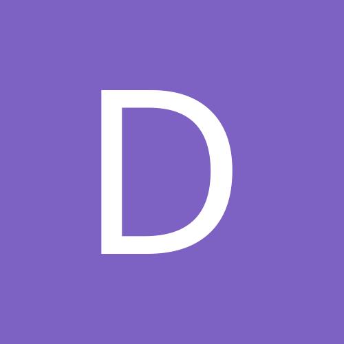 Danylo