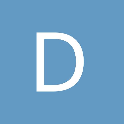 dryoma