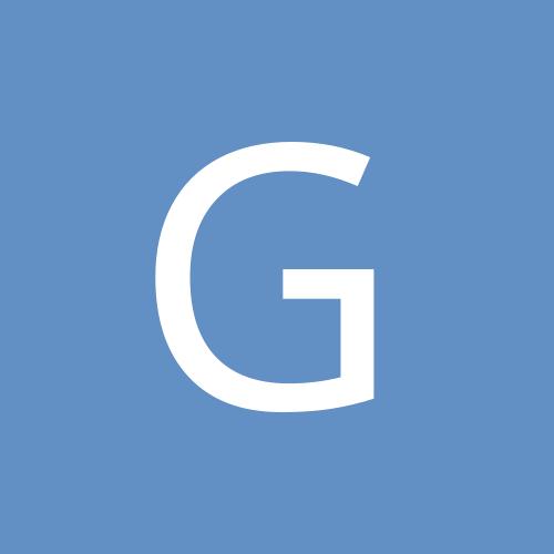 giness