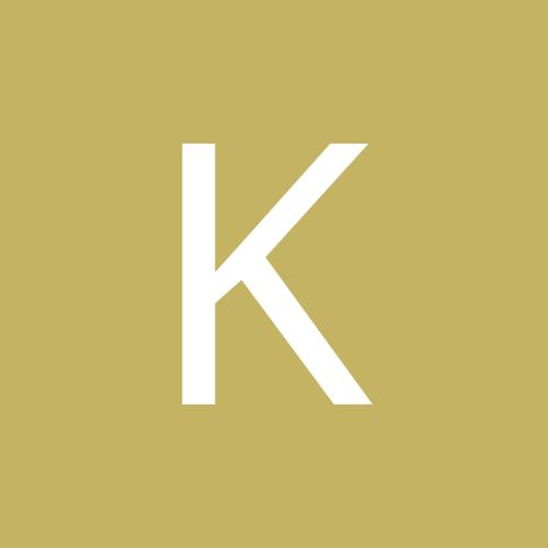 Klim_Chugunkin