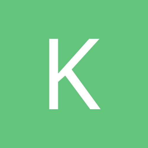 kickersdp