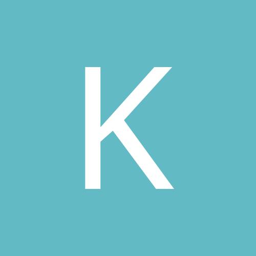 kimka