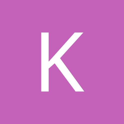 klim_klim