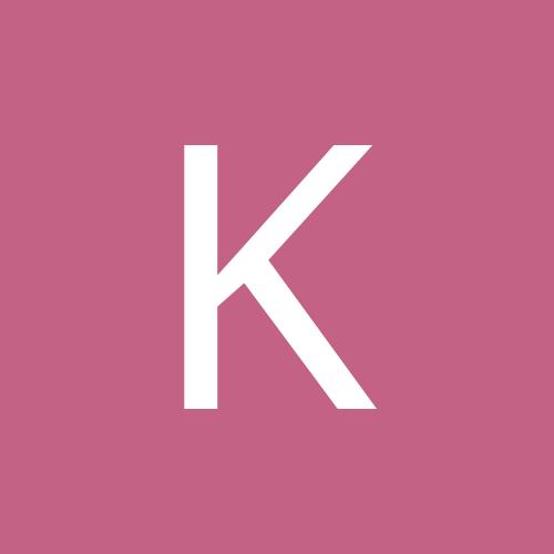 KaRLiK_PiN4eR