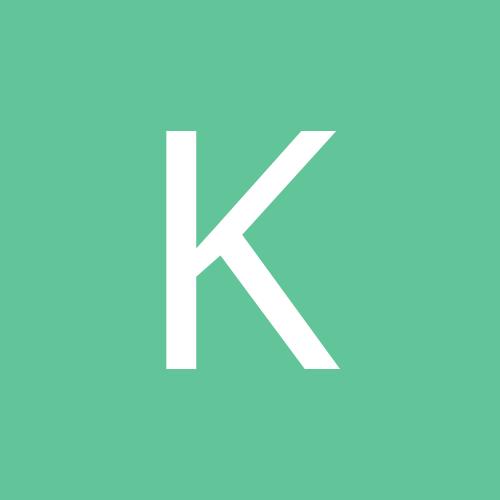 K1rill13